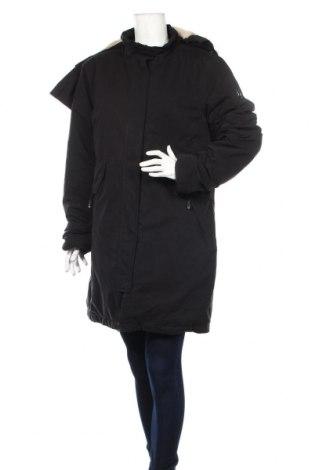 Дамско яке Karrimor, Размер XL, Цвят Черен, Полиестер, Цена 61,92лв.