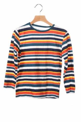 Детска блуза Bpc Bonprix Collection, Размер 5-6y/ 116-122 см, Цвят Многоцветен, Памук, Цена 24,00лв.
