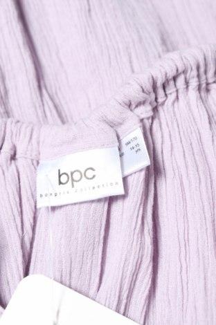 Детска блуза Bpc Bonprix Collection, Размер 14-15y/ 168-170 см, Цвят Лилав, Памук, Цена 3,08лв.