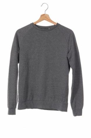Παιδική μπλούζα LMTD, Μέγεθος 12-13y/ 158-164 εκ., Χρώμα Γκρί, 65% πολυεστέρας, 35% βαμβάκι, Τιμή 9,25€