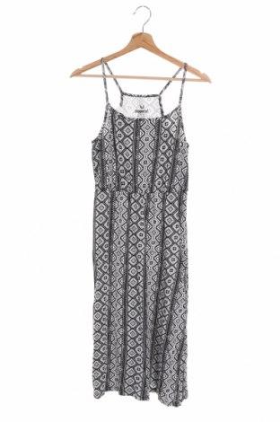 Детска рокля Pepperts!, Размер 15-18y/ 170-176 см, Цвят Черен, Цена 5,50лв.