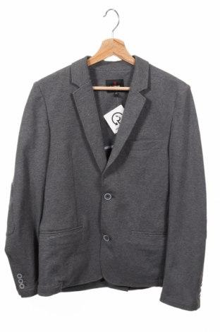 Παιδικό σακάκι G.Lehmann, Μέγεθος 14-15y/ 168-170 εκ., Χρώμα Γκρί, Τιμή 17,83€