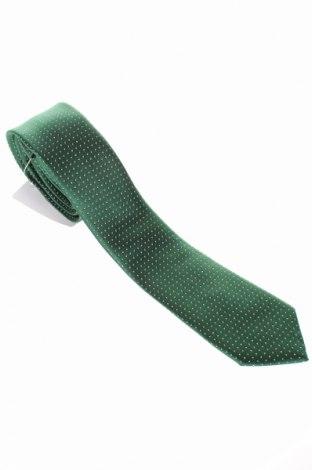 Σύνολο, Χρώμα Πράσινο, Πολυεστέρας, Τιμή 10,82€