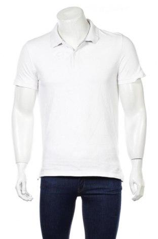 Pánske tričko  Tom Tailor, Veľkosť M, Farba Biela, Bavlna, Cena  16,33€