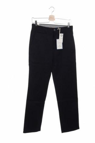 Pánske nohavice  Dockers, Veľkosť S, Farba Modrá, Bavlna, Cena  23,97€