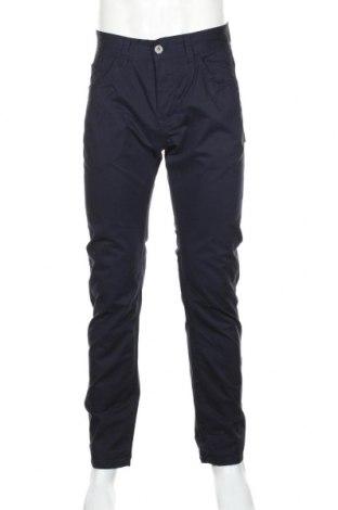 Pánske nohavice  House, Veľkosť M, Farba Modrá, Bavlna, Cena  21,65€