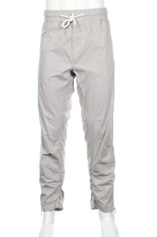 Pánske nohavice  Reserved, Veľkosť XL, Farba Sivá, Bavlna, Cena  21,65€
