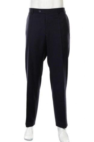 Pánske nohavice  Roy Robson, Veľkosť XL, Farba Modrá, Vlna, Cena  49,92€