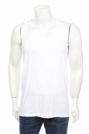 Pánské tilko  Alexander Wang For H&M, Rozměr M, Barva Bílá, Polyamide, Cena  543,00Kč