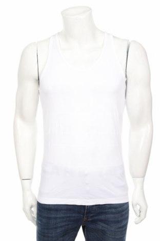 Férfi trikó Alexander Wang For H&M, Méret XS, Szín Fehér, Poliamid, Ár 9440 Ft