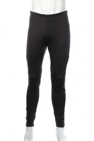 Colant sport de bărbați Stormberg, Mărime XL, Culoare Negru, 90% poliester, 10% elastan, Preț 71,49 Lei