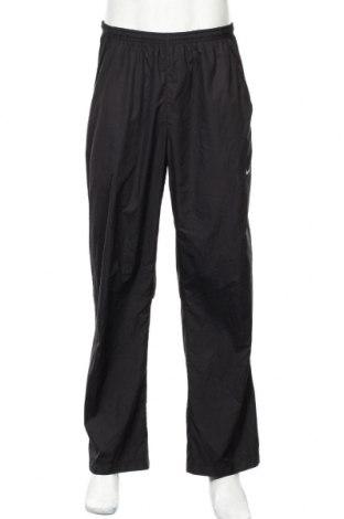Ανδρικό αθλητικό παντελόνι Nike, Μέγεθος L, Χρώμα Μαύρο, Πολυεστέρας, Τιμή 11,69€