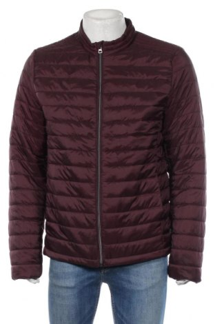 Pánska bunda  Reserved, Veľkosť XL, Farba Fialová, 100% polyamide, Cena  26,72€