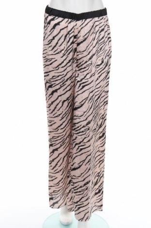 Pyžamo Boohoo, Veľkosť S, Farba Béžová, Polyester, Cena  11,92€