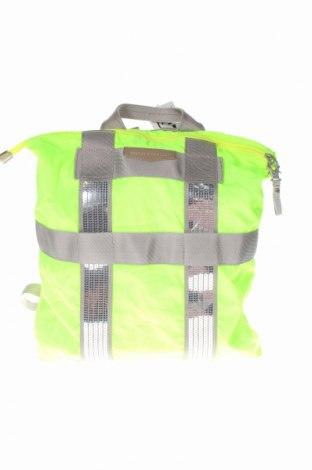 Раница George Gina & Lucy, Цвят Зелен, Текстил, Цена 54,00лв.
