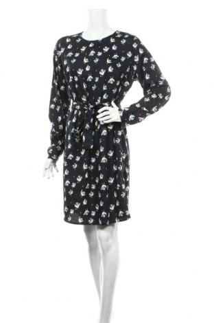 Φόρεμα Cha Cha, Μέγεθος L, Χρώμα Μπλέ, Πολυεστέρας, Τιμή 16,89€