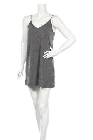 Φόρεμα Cropp, Μέγεθος S, Χρώμα Γκρί, 62% πολυεστέρας, 34% βισκόζη, 4% ελαστάνη, Τιμή 8,84€