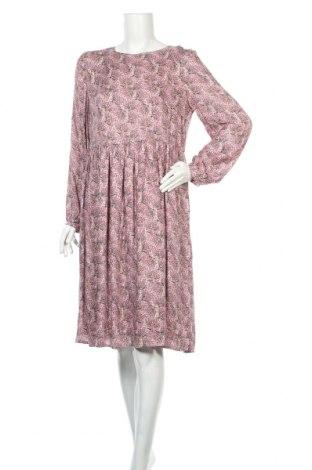 Šaty  Esprit, Veľkosť L, Farba Viacfarebná, Viskóza, Cena  37,11€
