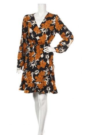 Φόρεμα Sisters Point, Μέγεθος XL, Χρώμα Πολύχρωμο, 100% πολυεστέρας, Τιμή 18,19€