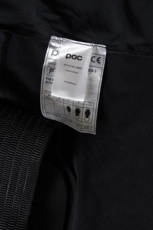Ски протектор Poc, Размер S, Цвят Черен, Цена 86,16лв.