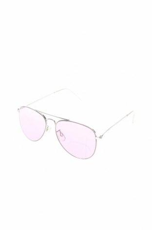 Γυαλιά ηλίου Mango, Χρώμα Βιολετί, Τιμή 11,87€