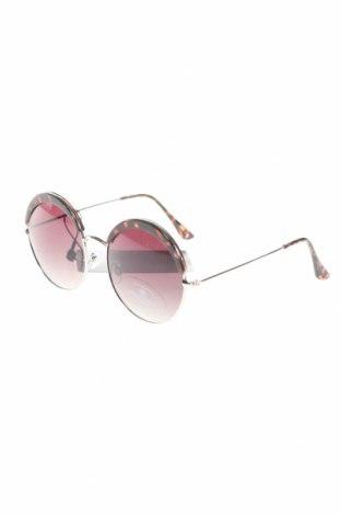 Γυαλιά ηλίου Mango, Χρώμα Καφέ, Τιμή 11,87€