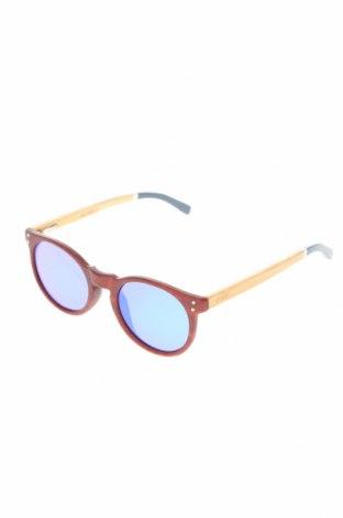 Γυαλιά ηλίου Ocean, Χρώμα Πολύχρωμο, Τιμή 33,03€