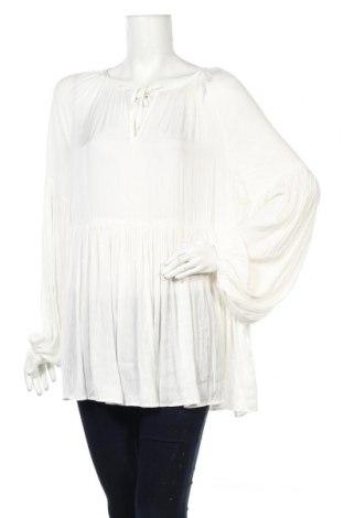 Tunika  Reserved, Rozměr M, Barva Bílá, Polyester, Cena  543,00Kč