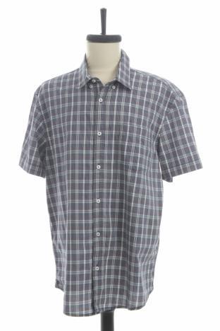 Męska koszula J.hart & Bros. kup w korzystnych cenach na  2kvZd