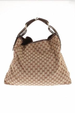 e0746489d3d21 Damska torebka Gucci - kup w korzystnej cenie na Remix - #4095028