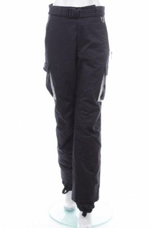 Дамски панталон за зимни спортове Bogner Fire+Ice