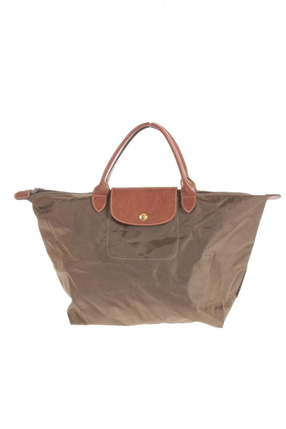 4f98c772b0 Γυναικεία τσάντα Longchamp - σε συμφέρουσα τιμή στο Remix -  4124269