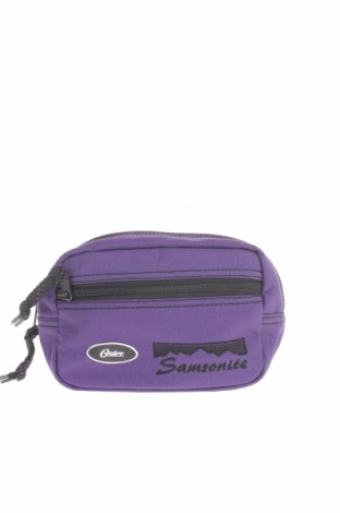 Чанта за кръст Samsonite