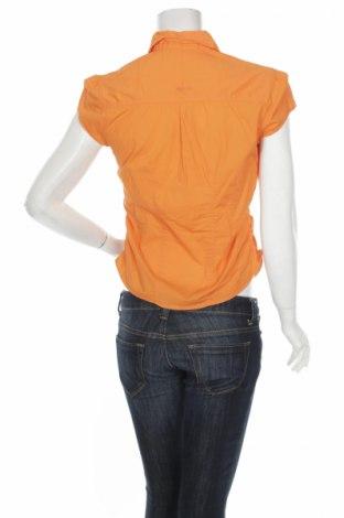 Γυναικείο πουκάμισο Aggressive
