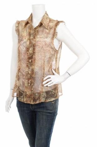 Γυναικείο πουκάμισο Betty Barclay