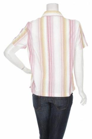 Γυναικείο πουκάμισο Cabin Creek