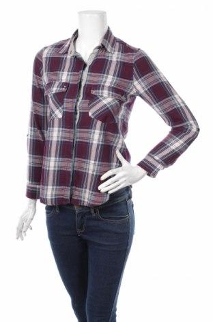 Damska koszula Smart Set