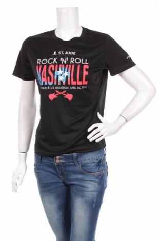 de028d7436 Női póló Rock & Roll - kedvező áron Remixben - #7703739