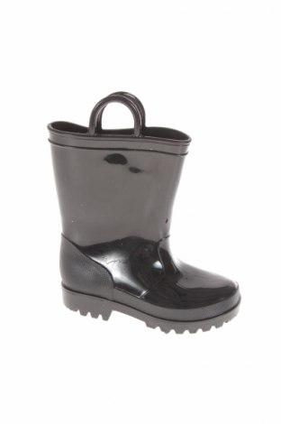 feada20602f Γυναικείες μπότες Joe Boxer