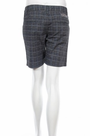 Γυναικείο κοντό παντελόνι Billabong, Μέγεθος S, Χρώμα Πολύχρωμο, Βαμβάκι, Τιμή 4,18€