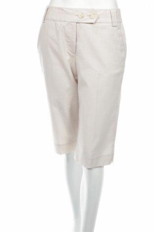 Дамски къс панталон Dalia