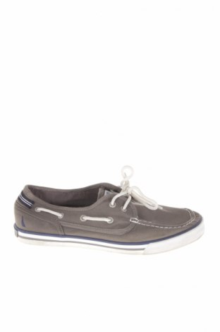 Дамски обувки Nautica