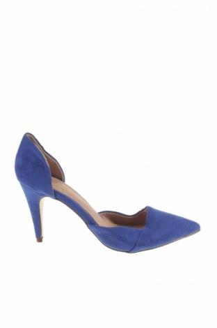 Дамски обувки Next
