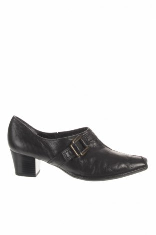 Дамски обувки Roberto Santi