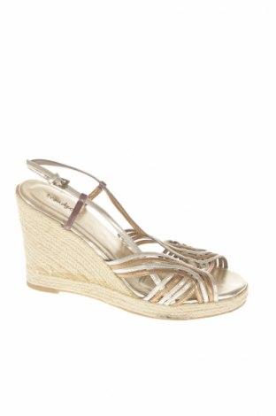Дамски обувки Trendzone