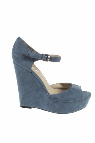 Дамски обувки Verali