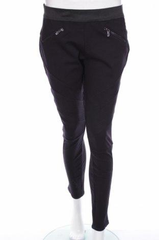 Damskie spodnie Decree