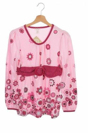 Dziecięca bluzka Limited Too