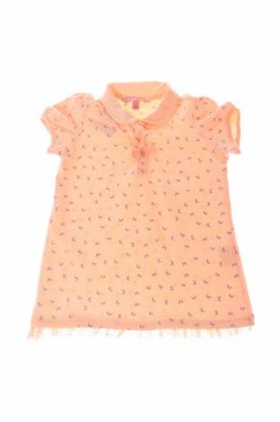 Dziecięca bluzka Oviesse