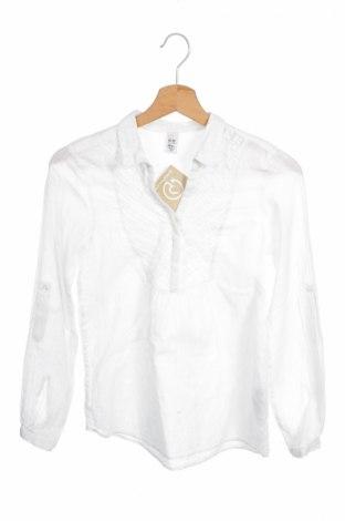 2decea095aa Παιδική μπλούζα Zara Kids - σε συμφέρουσα τιμή στο Remix - #7648760